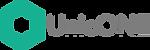 UnicONE-logo-transparentBackground.png