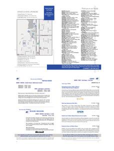 PSPF-program-sample-2009-2.jpg