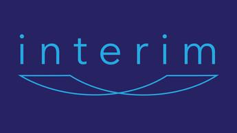 logo for video blue on blue.jpg