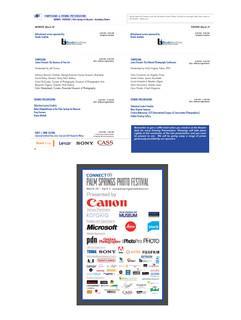 PSPF-program-sample-2009-4.jpg