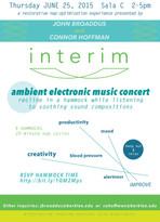 interim flyer for berklee printer.jpg