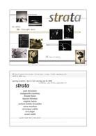 strata_postcard.jpg