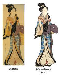 japan_woodcut_original and trace.jpg