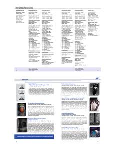 PSPF-program-sample-2009-3.jpg