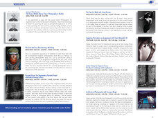 PSPF2009Program_SampleSpread-02.jpg