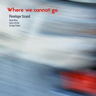 CD Comp Penelope Strand.jpg