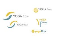 YogaFlow - vlc-Logo Treatments - comps r