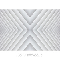 Geometric Cover WHITE.jpg