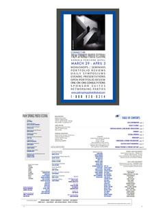 PSPF-program-sample-2009.jpg