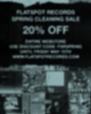 SpringCleaningSale2020-RegularIG.png