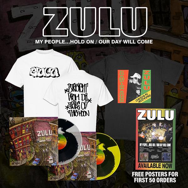ZULU_All_SQUARE.png