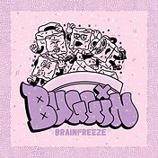 BugginCover.png