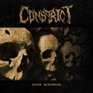 Constrict-Final.jpg