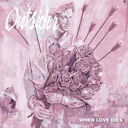 outsider_cover_1500.png