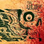 TheEulogy-7-cover.jpg