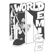 worlddemise000.png