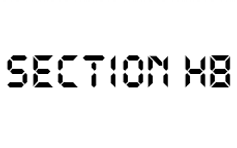 Button - Section H8.png