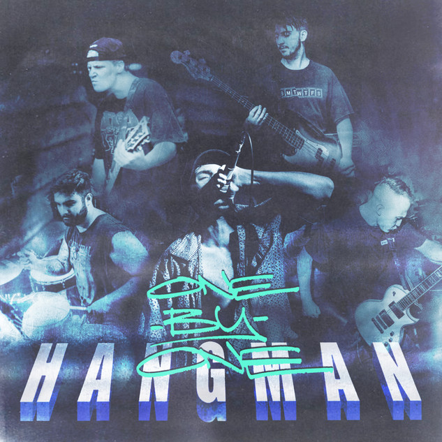 HANGMAN ONE BY ONE FRONT.jpg