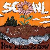 Soundcloud - Scowl_how_flowers_grow_final.jpg