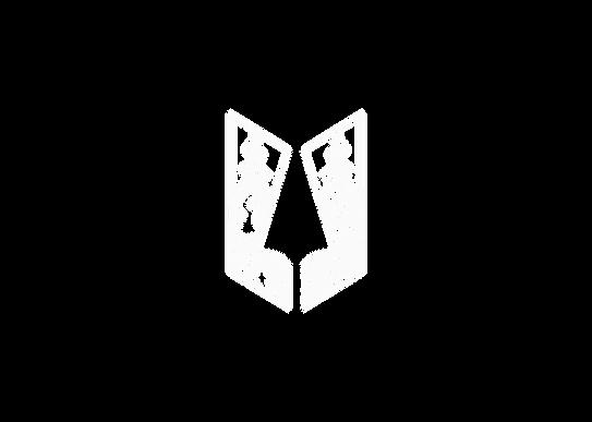Cornwall Creative - Made Ready (Vector Logos - Final Range)-07.png