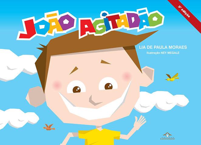 Joao Agitadao Capa.jpg