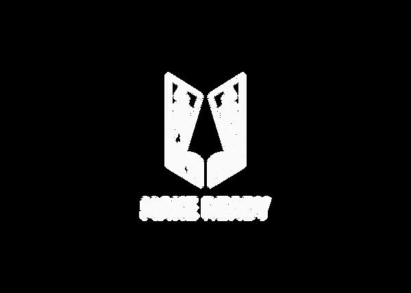 Cornwall Creative - Made Ready (Vector Logos - Final Range)-14.png