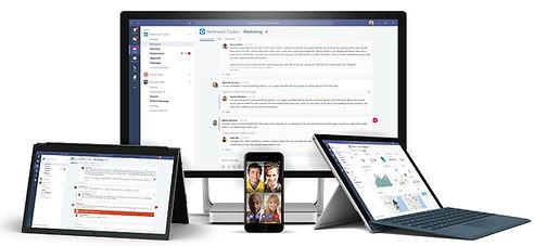 web_144537_Microsoft-Teams-Poster_Aussch