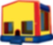 Modular Bounce House.jpg