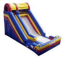 Screamer Slide.jpg