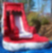Volcano Slide.jpg