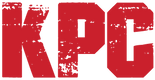 KPC_VectoredArtwork_SimplifedColors_KPC_
