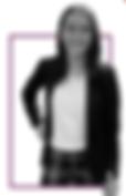 Screen Shot 2020-02-19 at 3.57.05 PM.png