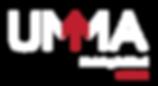 Logo Negative Transparent.png