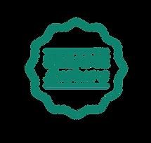 logosesame-vert d'eau -300dpi .png