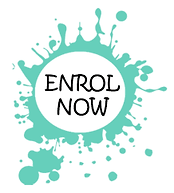 Enrol now.png