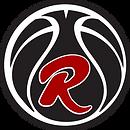 Redhage Logo.png