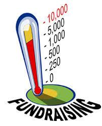 fundraising-target.jpg