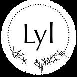 Lyl Razin