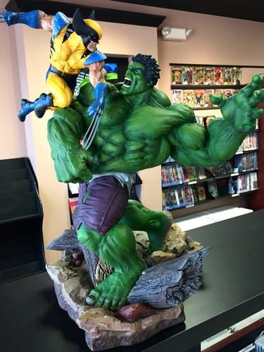 Hulk+Wolvy.jpg