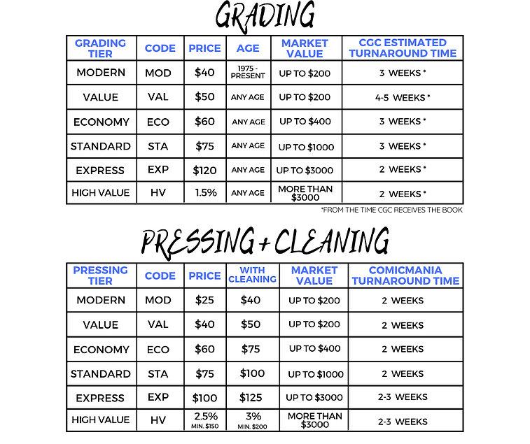 CGC pricing.jpg