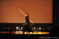 Excalibur_-_Matrix_08