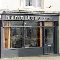 hamertons.jpg