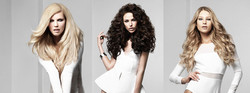 racoon-hair-extensions-banner-3