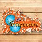 Monde Imaginaire