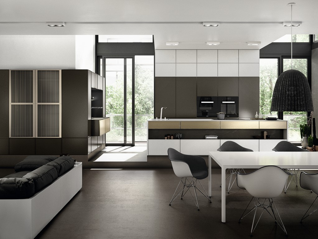 SIEMATIC SE 3003 R & SIEMATIC S2-R