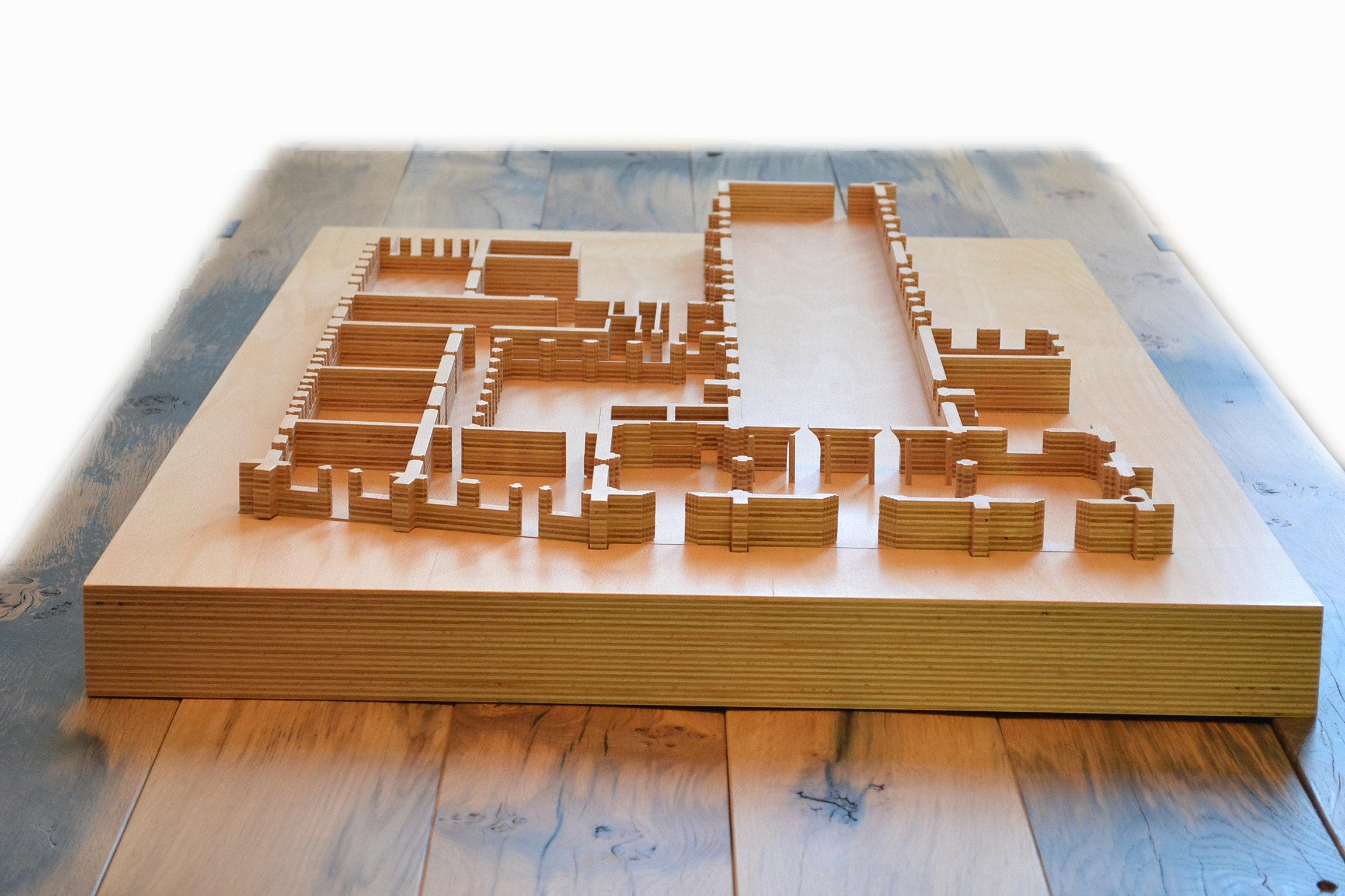 henrike becker innenarchitektur, lübeck | bdia bund deutscher, Innenarchitektur ideen