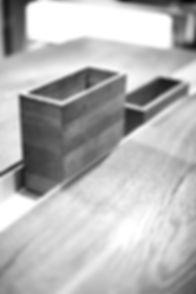 Möbel tRAIL_B_05_bearbeitet.jpg