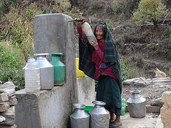 Développement durable Maili