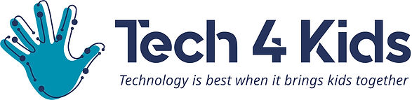 Tech4Kids_2color_Horz.jpg