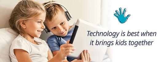 Tech 4 Kids Facebook cover image.jpg
